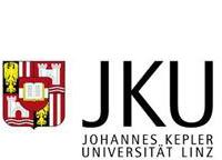 JKU_johannes_kepler_uni