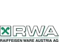 RWA_raiffeisen_ware