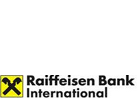 Raiffeisenbank_International