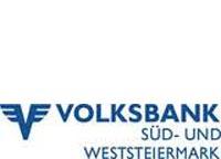Volksbank-weststeiermark