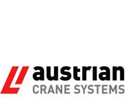 austriancrane