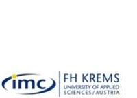 imc_fh_krems
