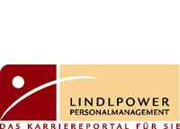 lindlpower