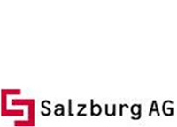 salzburg_ag