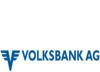 volksbank_ag